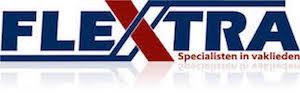 Flextra Specialist in vaklieden
