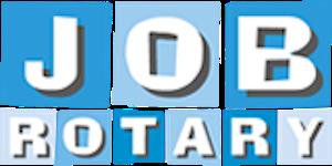 Job Rotary