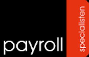 Payroll specialisten