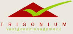 Trigonium