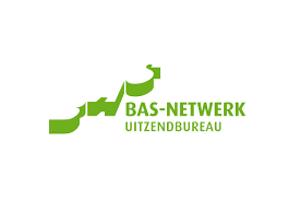 Bas Netwerk