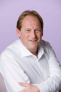Hugo Wijtmans
